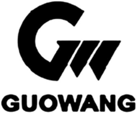G GUOWANG trademark