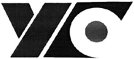 YC trademark