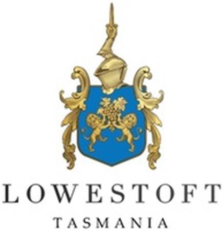 LOWESTOFT TASMANIA trademark